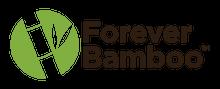 Forever Bamboo