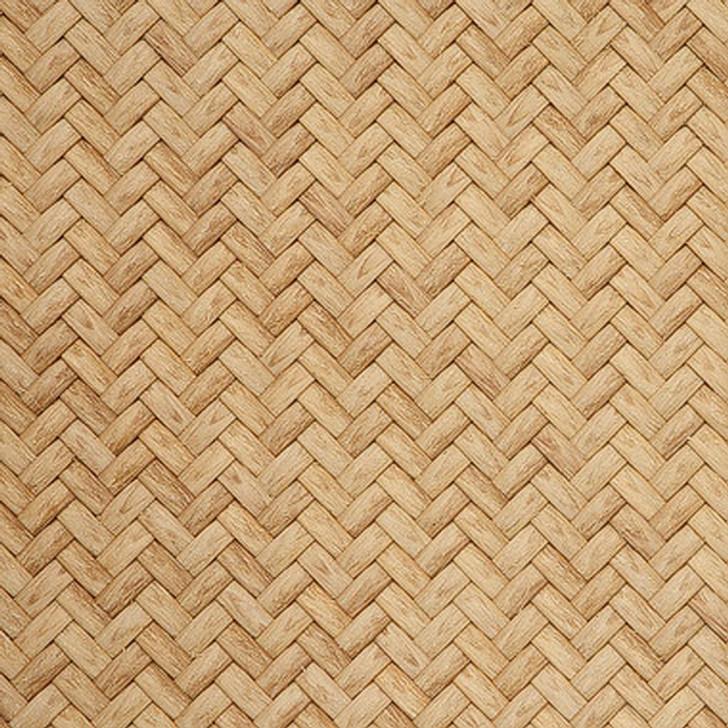 Virosurface Herringbone weave- MT Arurog 4' x 25'