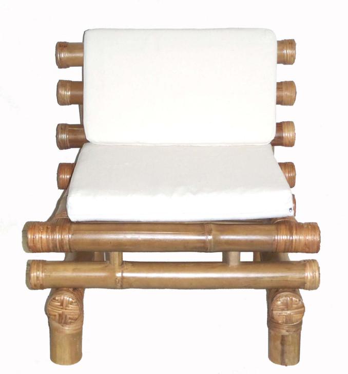 Bamboo Payang Chair