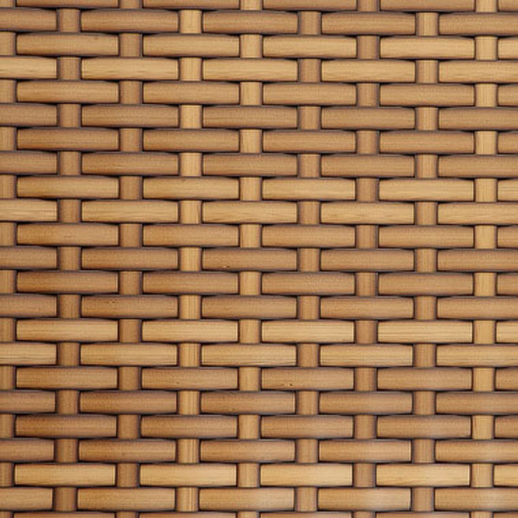 Virosurface Basketweave - VCC9 Red Pine 4' x 25'
