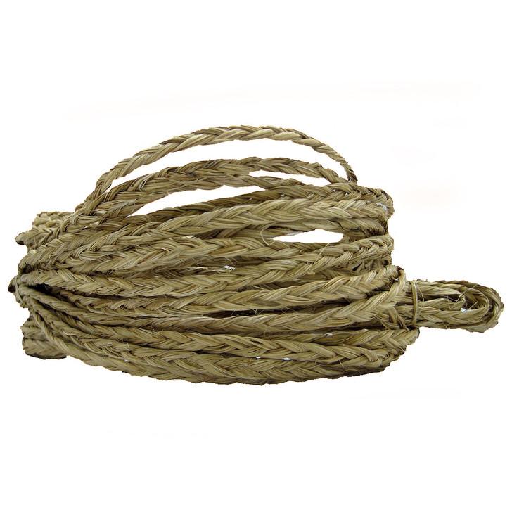 "Sennit Rope 1/4"" x 50'"