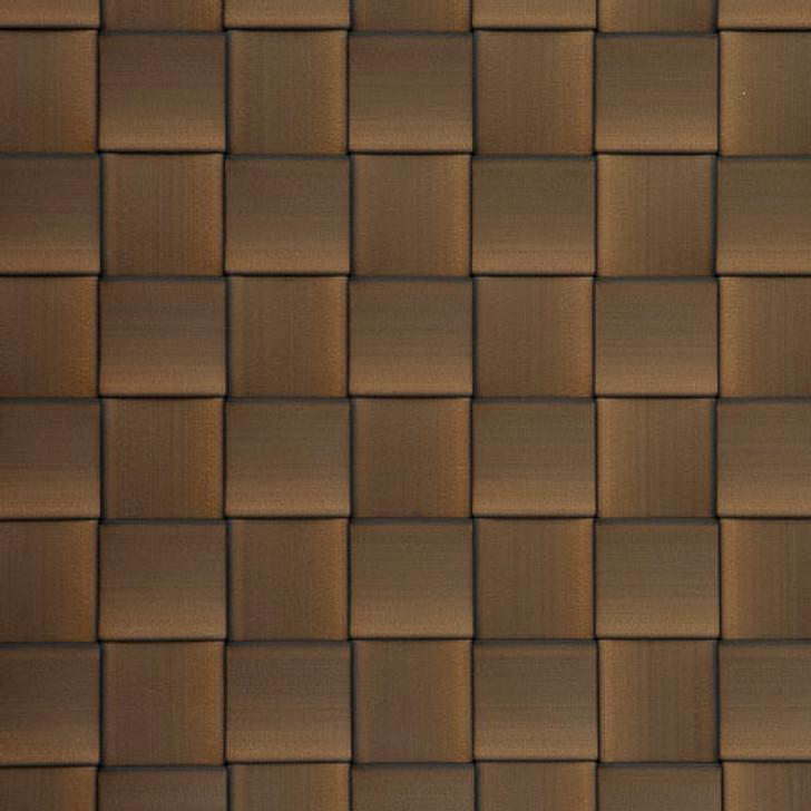 ViroSurface Bandeau Weave - Kenya Stone 4' x 25'