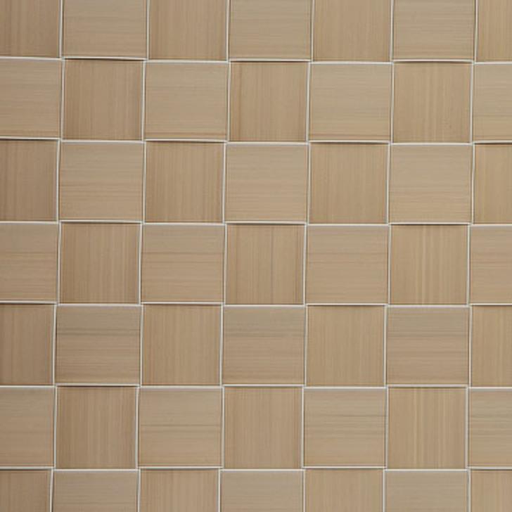 ViroSurface Bandeau Weave - Kenya Wren 4' x 25'