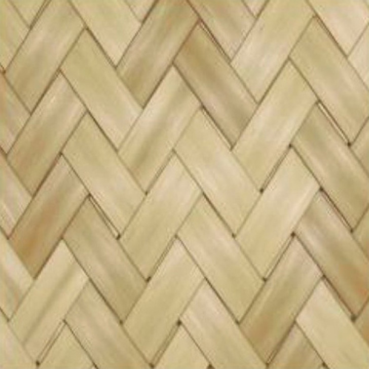 Virosurface Herringbone weave, MT Arurog Non Brushed - 4' x 25'