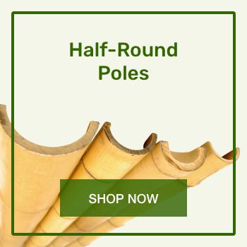 02-half-round-poles-350x350.png
