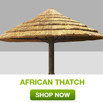 african-thatch-category-thumb.jpg