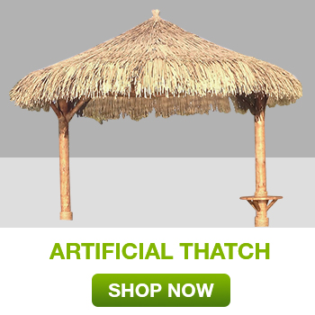 artificial-thatch-category-thumb.jpg