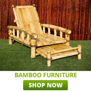 bamboo-furniture-category-thumb.jpg