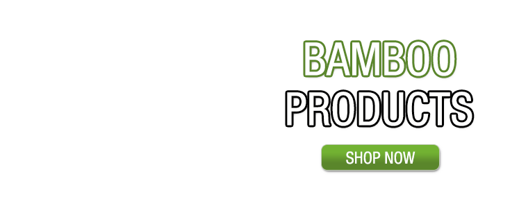 bamboo-products-category-homepage-overlay.png