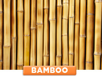 bamboo-products-gallery-thumb.jpg