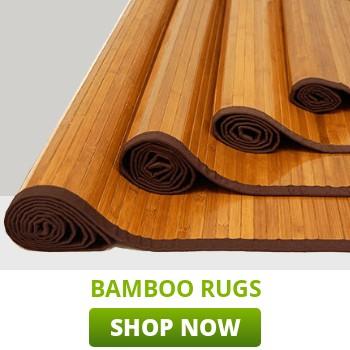 bamboo-rugs-category-thumb-v2.jpg
