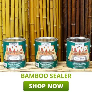 bamboo-sealer-category-thumb.jpg
