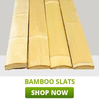 bamboo-slats-category-thumb-v2.jpg