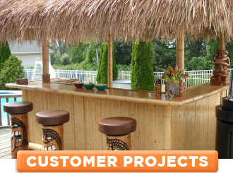 customer-projects-gallery-thumb.jpg