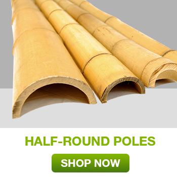 half-round-bamboo-poles-category-thumb.jpg
