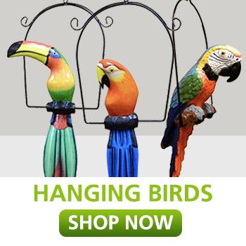 hanging-birds-category-thumb.jpg