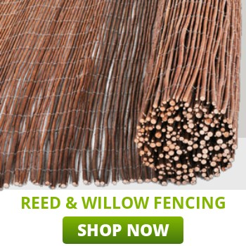 reed-and-willow-fencing-category-thumb-v2.jpg