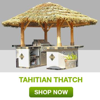 tahitian-thatch-category-thumb-v2.jpg