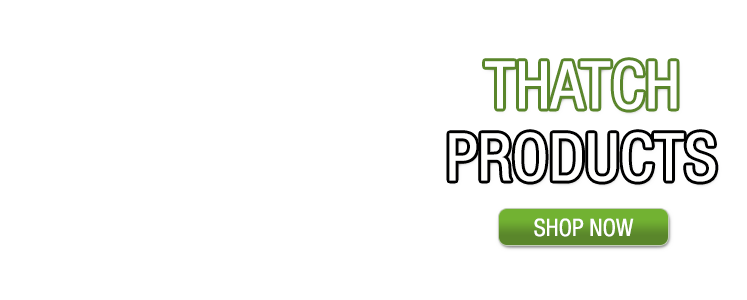 thatch-products-category-homepage-overlay.png