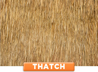 thatch-products-gallery-thumb.jpg