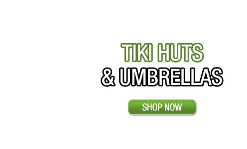 tiki-huts-and-umbrellas-category-home.png