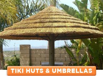 tiki-huts-and-umbrellas-gallery-thumb.jpg