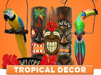tropical-decor-gallery-thumb.jpg