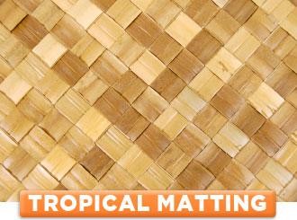 tropical-matting-gallery-thumb.jpg