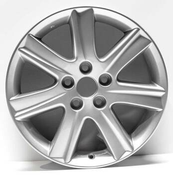 "17"" Lexus ES330 Replica wheel 2007-2009 replacement for rim 74190"