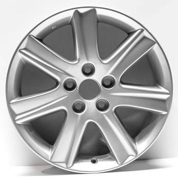 """17"""" Lexus ES330 Replica wheel 2007-2009 replacement for rim 74190"""