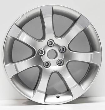 """18"""" Nissan Maxima Replica wheel 2007-2008 replacement for rim 62475"""