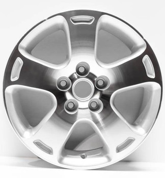 "16"" Chevy HHR Replica wheel 2006-2007 replacement for rim 5247"