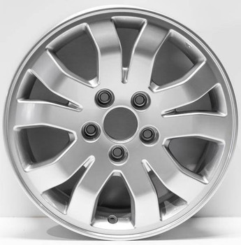 "16"" Honda CRV Replica wheel 2005-2006 replacement for rim 63888"