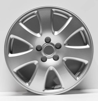 "17"" Jaguar X Type Replica wheel 2004-2008 replacement for rim 59766"