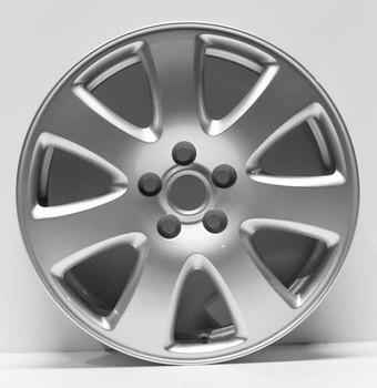 """17"""" Jaguar X Type Replica wheel 2004-2008 replacement for rim 59766"""
