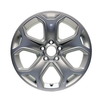"18x8"" Ford Edge replica wheels 2011-2014 rim ALY03848U20N"
