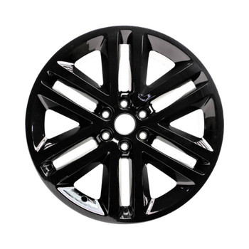"22x8.5"" Ford Expedition replica wheels 2015-2017 rim ALY03993U45N"