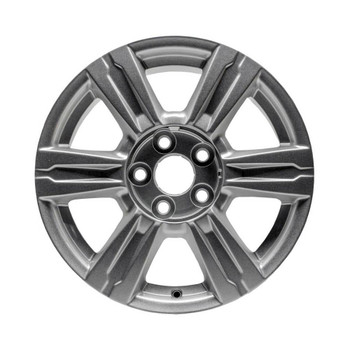 "17x7"" GMC Terrain replica wheels 2014-2017 rim ALY05642U20N"