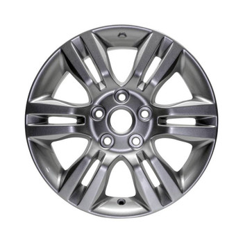 "16x7"" Nissan Altima replica wheels 2010-2013 rim ALY62551U20N"