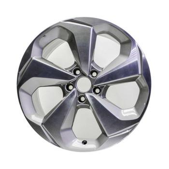 "19x8.5"" Honda Accord replica wheels 2018-2020 rim ALY64126U35N"