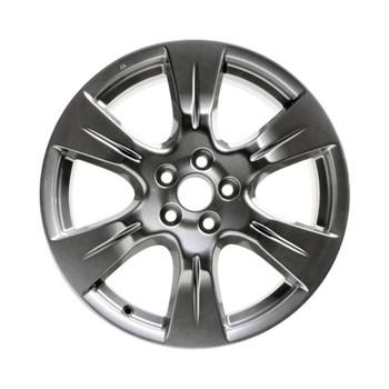 "19x7"" Toyota Sienna replica wheels 2010-2019 rim ALY69582U78N"