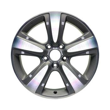"18x8"" Acura MDX replica wheels 2010-2013 rim ALY71793U15N"