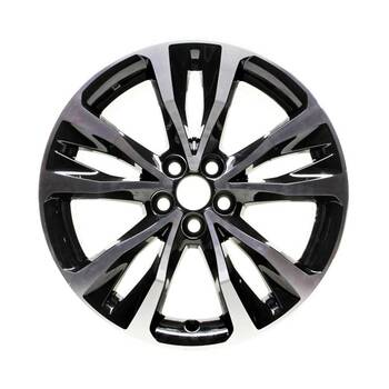 "17x7"" Toyota Corolla replica wheels 2017-2019 rim ALY75208U45N"