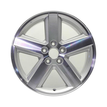 Dodge Avenger replica wheels 2008-2010 rim ALY02309U10N