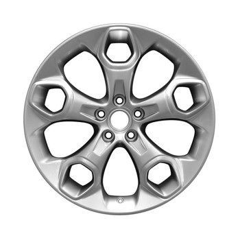 Ford Escape replica wheels 2013-2016 rim ALY03947U20N