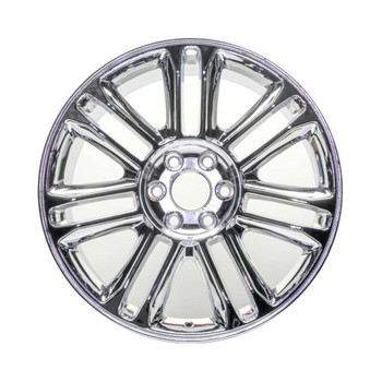 "22x9"" Cadillac Escalade replica wheels 2007-2014 rim ALY05358U85N"