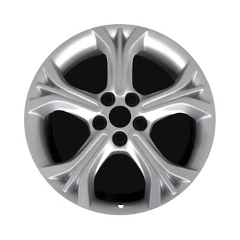Chevy Cruze replica wheels 2019-2020 rim ALY05882U20N