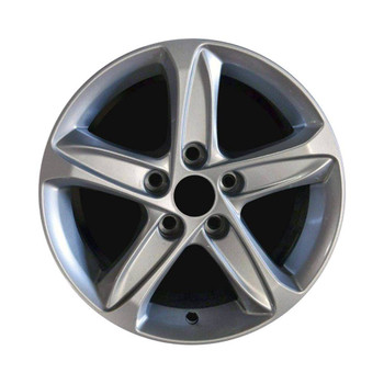 Chevy Malibu replica wheels 2019-2020 rim ALY05885U20N