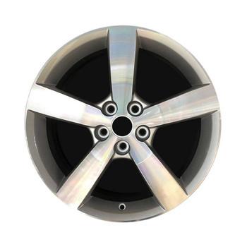 Pontiac G6 replica wheels 2006-2010 rim ALY06598U10N