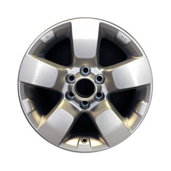 Nissan Xterra replica wheels 2009-2014 rim ALY62510U20N